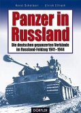 Panzer in Russland