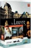 Der Louvre: Das faszinierendste Museum der Welt (PC+Mac)