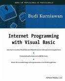 Internet Programming with Visual Basic