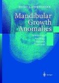 Mandibular Growth Anomalies