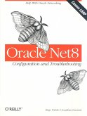Oracle Net8 Configuration and Troubleshooting: Configuration and Troubleshooting