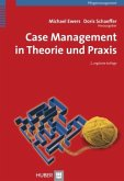 Case Management in Theorie und Praxis