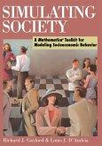 Simulating Society