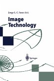 Image Technology