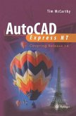 AutoCAD Express NT