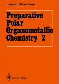 Preparative Polar Organometallic Chemistry