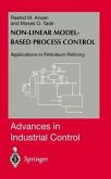 Nonlinear Model-Based Process Control: Applications in Petroleum Refining