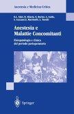 Anestesia e Malattie Concomitanti