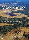 Landschaftsökologische Moorkunde