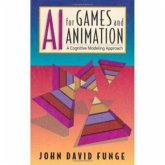AI for Games and Animation