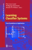 Learning Classifier Systems