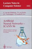 Artificial Neural Networks. ICANN 96