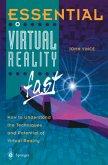 Essential Virtual Reality fast
