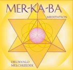 Mer-Ka-Ba Meditation, 1 Audio-CD