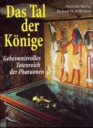 Das Buch Der Könige