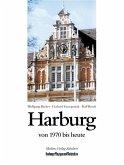 Harburg von 1970 bis heute