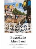 Buxtehude. Altes Land