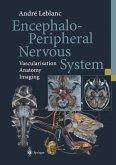 Encephalo-Peripheral Nervous System