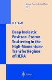 Deep Inelastic Positron-Proton Scattering in the High-Momentum-Transfer Regime of HERA