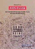 AIDS-Politik
