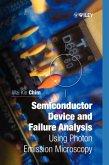 Semiconductor Device Failure Analysis