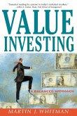Value Investing P