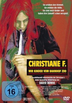 Christiane F. - Wikipedia