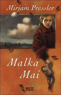 Malka Mai - Pressler, Mirjam