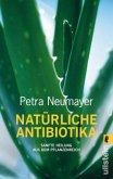 Natürliche Antibiotika