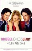 Bridget Jones`s Diary/Schokolade zum Frühstück, engl. Ausgabe