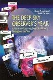 The Deep-Sky Observer's Year
