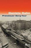 Prenzlauer Berg-Tour
