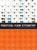 Flow Cytometry 4e