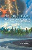 Hydrometry 2e