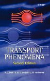 Transport Phenomena 2e