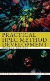 HPLC Method Development 2e