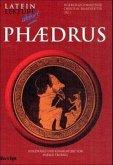Phaedrus