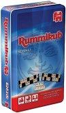 Original Rummikub, Kompakt (Spiel)