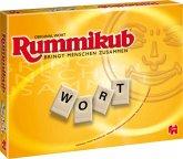 Jumbo 03469 - Origina Rummikub Wort, Familienspiel