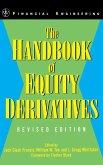 The Handbook of Equity Derivatives