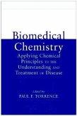Biomedical Chemistry