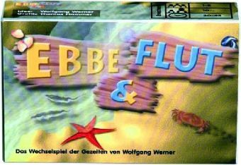 Ebbe Und Flut Download
