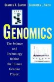 Genomics: The Science and Technology Behind the Human Genome Project