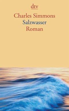 Salzwasser - Simmons, Charles