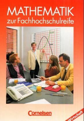 book Introducing