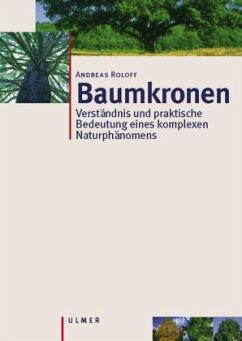 Baumkronen - Roloff, Andreas