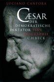 Caesar. Sonderausgabe