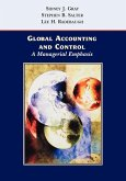 Global Accounting and Control