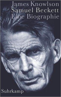 Samuel Beckett - Knowlson, James