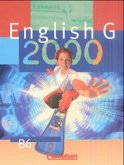 English G 2000. Ausgabe B 6. 10. Schuljahr. Realschule. Schülerbuch